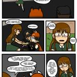 raccoongirl-page38
