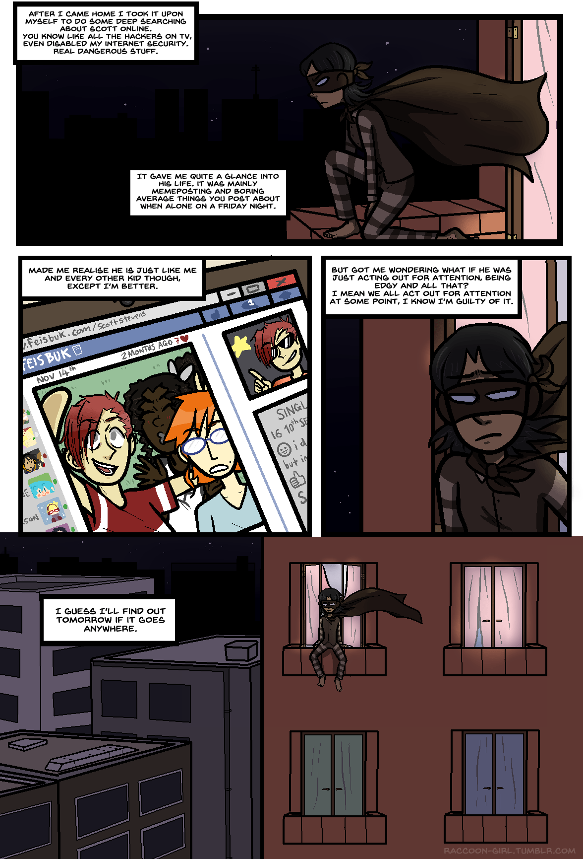 Chapter 1 Page 41