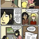 raccoongirl-page55