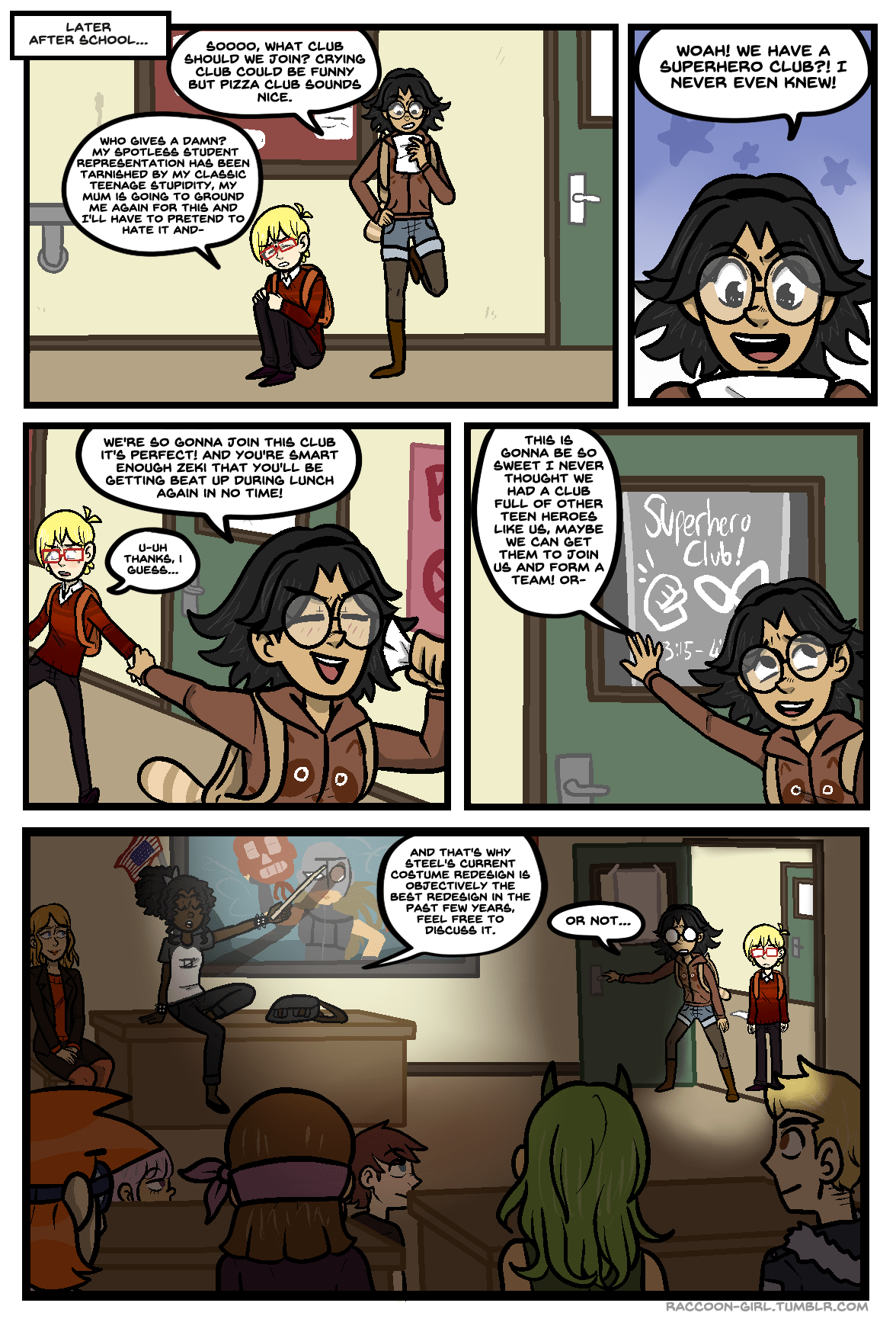 Chapter 1 Page 45