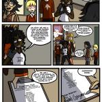 raccoongirl-page57