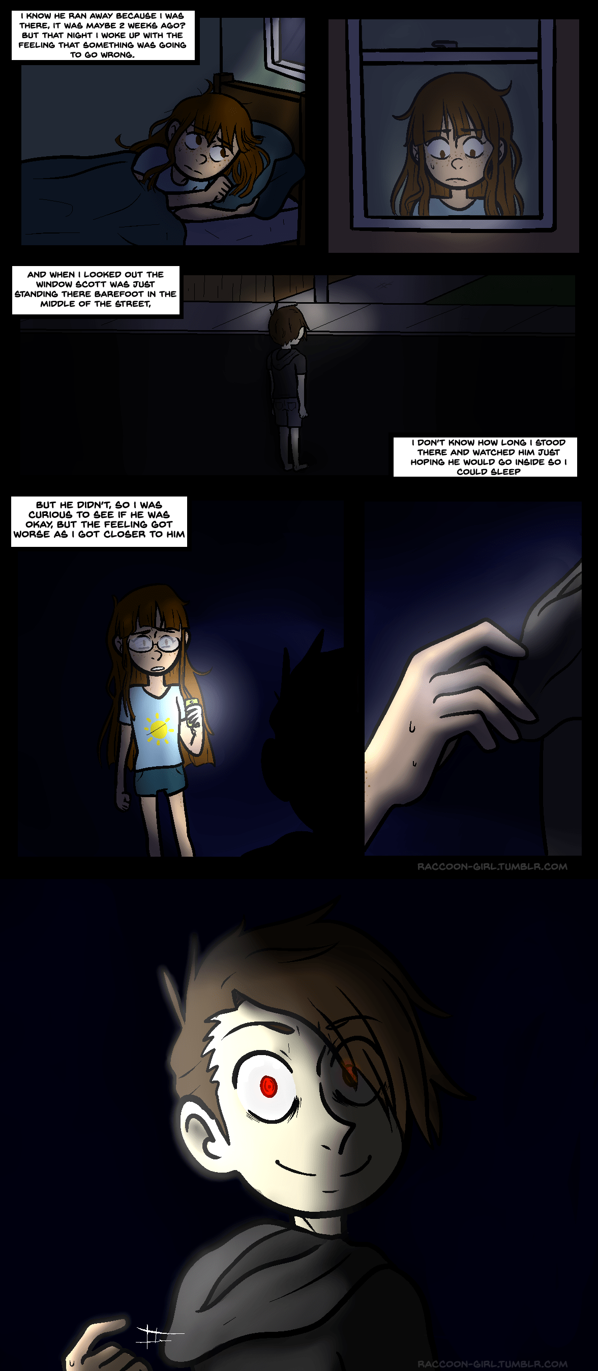Chapter 1 Page 29