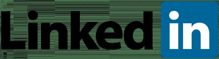 Logo do LinkedIn