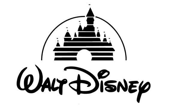 Disney é um ótimo case de Data Driven