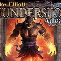 Thunderstone passa a PnP