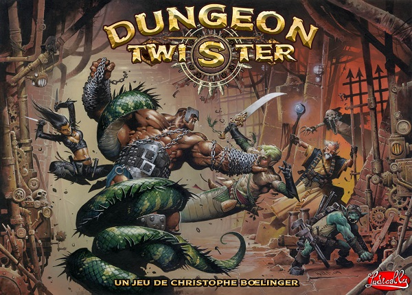 Dungeon-Twister-2-Prison