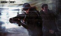 hostage_rescue_ash_by_i_guyjin_i-d9hw023