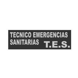 GALLETA VELCRO T.E.S. PEQUEÑA