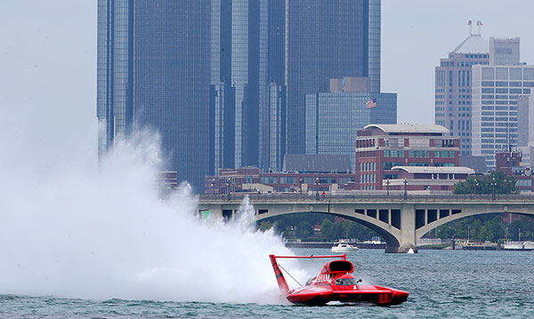 Spirit-of-Detroit-HydroFest_General
