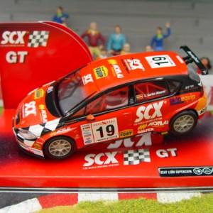 SCX 62370 Seat Leon