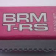 BRM S-032 T-RS Racing Motor 22,500 RPM 12v