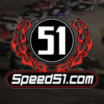race22_speed51logo