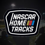 race22_tracks_nht copy