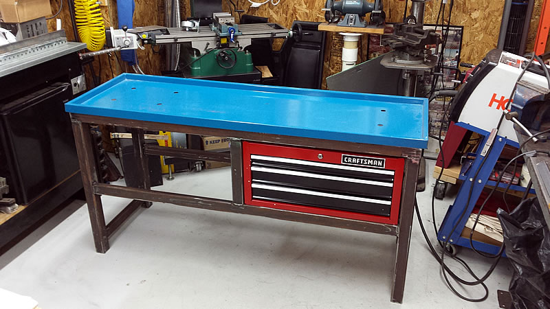 Enco 12x36 Bench Lathe Page 3 The Home Machinist