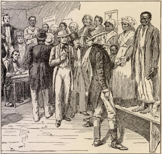 slave-auction-new-orleans