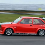 Racecarsdirect Com Ford Fiesta Xr2 Mk1