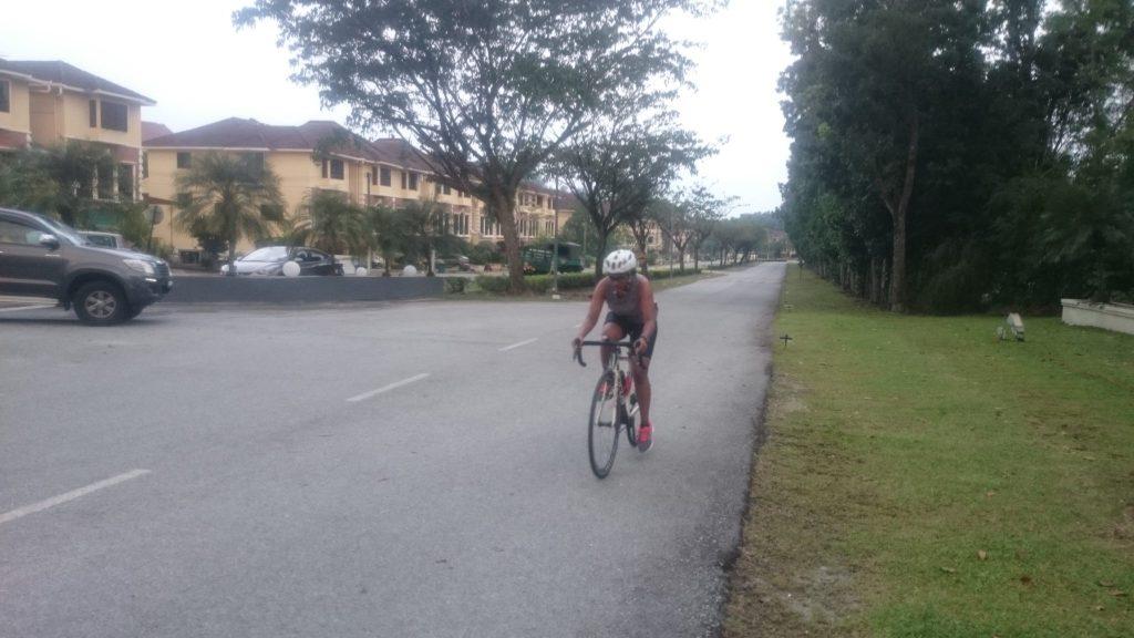 Cycle time DSC_0131DSC_0128