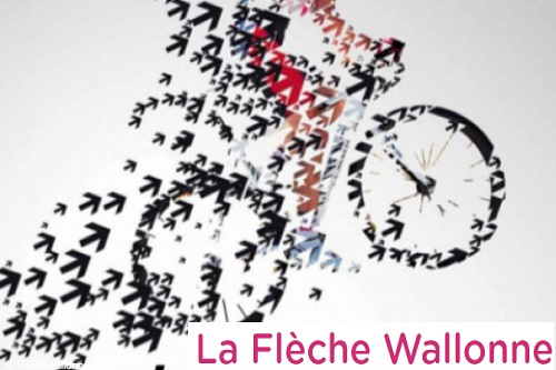 La Fleche Wallonne 2018 - Race Connections