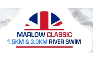Marlow Classic River Swim 2018 - Race Connections