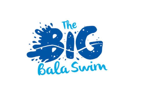 The Big Bala Swim UK 2018 - Race Connections