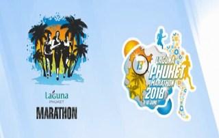 Laguna Phuket Marathon 2018 - Race Connections