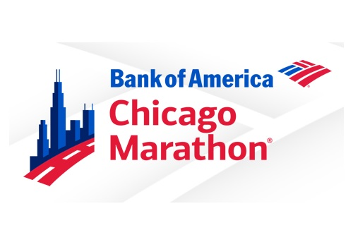 Bank of America Chicago Marathon - Marathon Events USA - Race Connections
