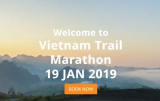 The Vietnam Trail Marathon 2019 - Race Connections
