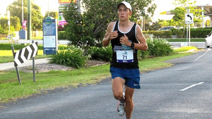 Will-Morgan-Junioe-Runner-Australia.jpg