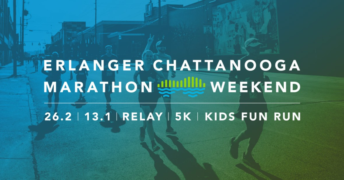 chattanooga-kids-marathon