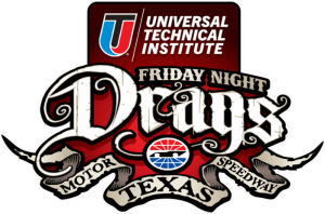 Since its inception in 2009, the primary mission behind Universal Technical Institute Friday Night Drags was to reduce the amount of illegal street racing ...