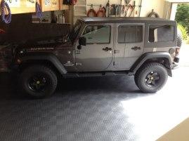 CIR-grph-3-with-jeep