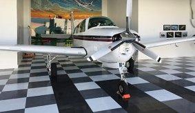 applications-008-airplane-hangar
