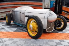foose-p-32-on-free-flow-sema1