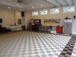 free-flow-xl-home-garage