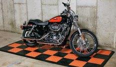 sportster-custom-motorcycle-display