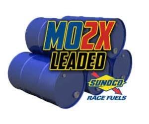 Sunoco_MO2X_Leaded