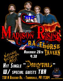 madison-rising-promo