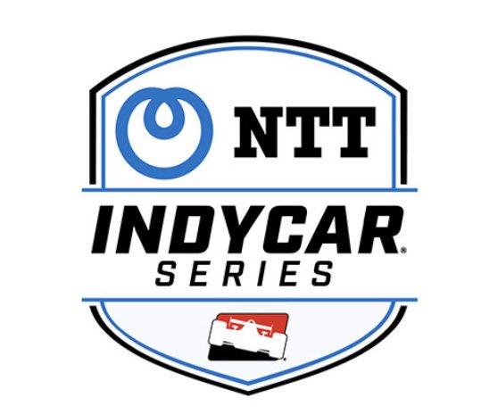 Indy confirma acordo com NTT como patrocinadora principal – Racemotor 2ec73418ea783