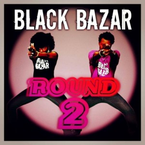 blackbazar_round2_web-300x300