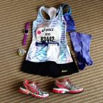 The Do's and Don'ts of Traveling to a Race