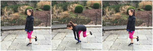 bent-knee-single-leg-deadlift