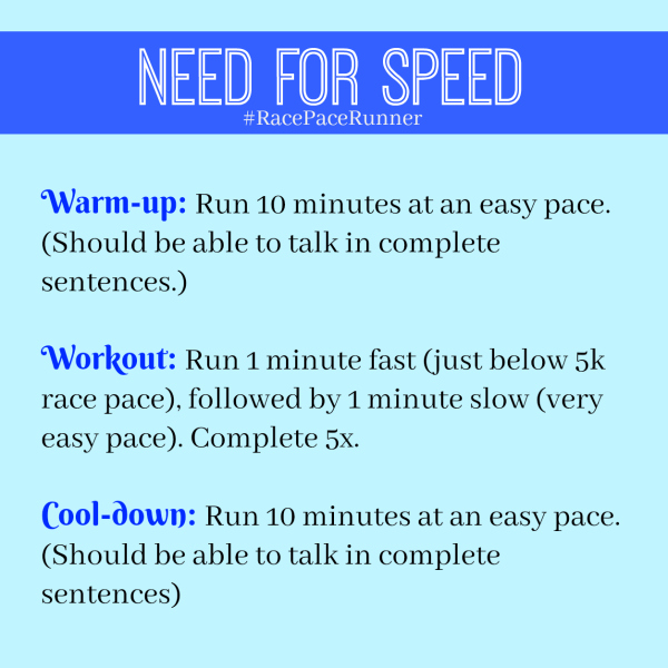 need-for-speed-30-minute-run-workout