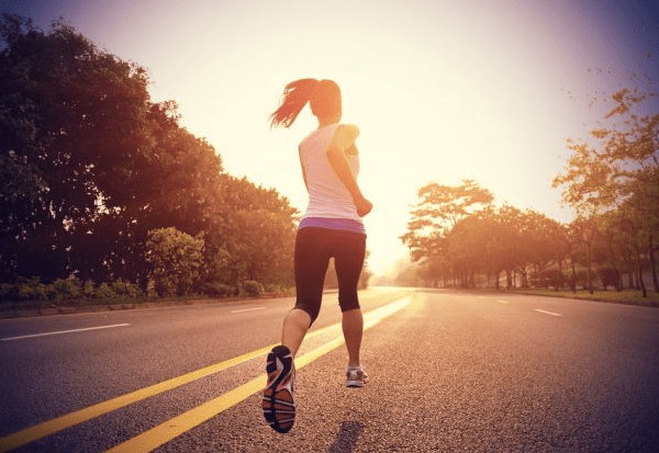 6 Must-Follow Rules for Summer Marathon Training