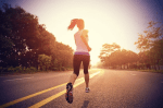 6 Must-Follow Rules for Summer Marathon Training