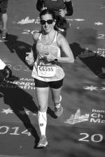 10 Life Lessons I Learned From Running 10 Marathons