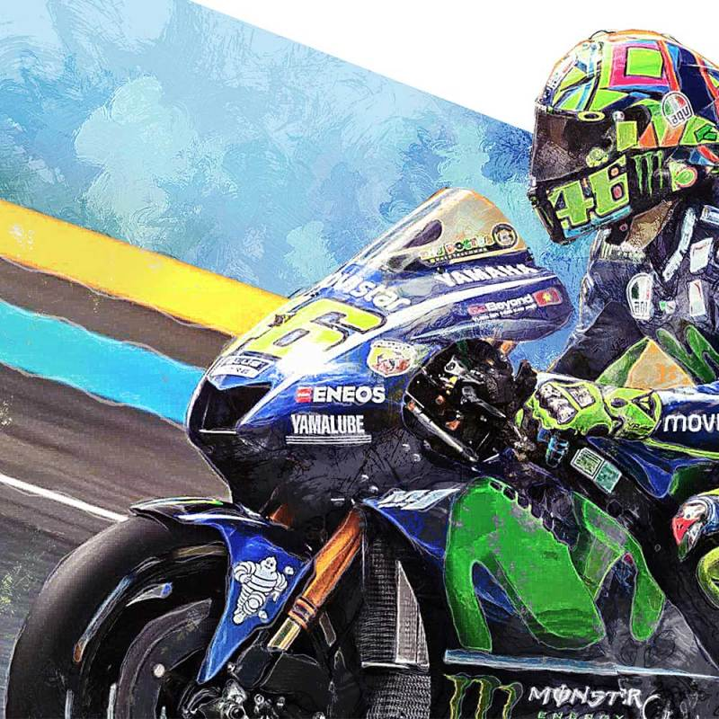 MotoGP / Superbike