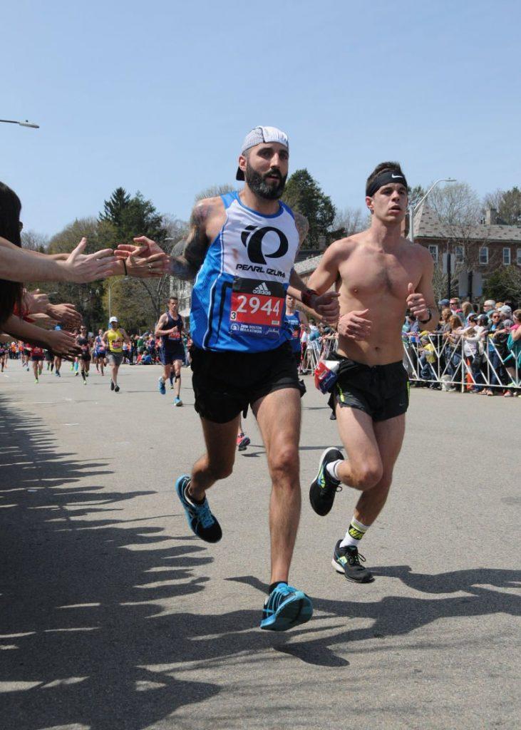2016_boston_marathon
