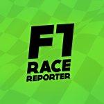 Trailer Formule 1 Podcast