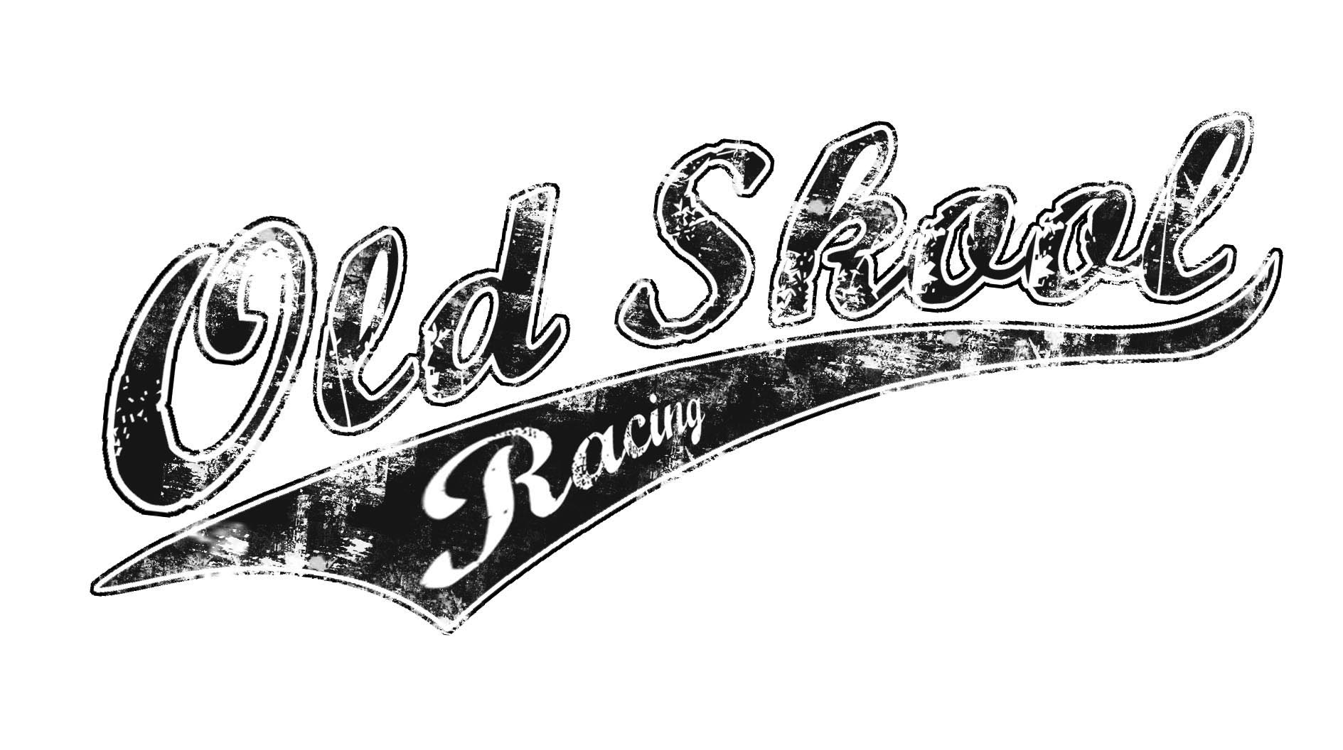 Retro Racing T Shirts Sweatshirts Tops And Dvds