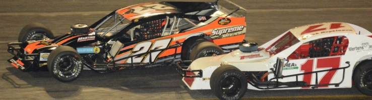 5105 To Win Wall Stadium Modified Woodys High Banks 105 This Saturday Racers Guide The Web